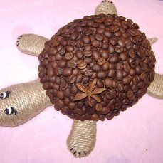 кофейные вытворялки - разное | OK.RU