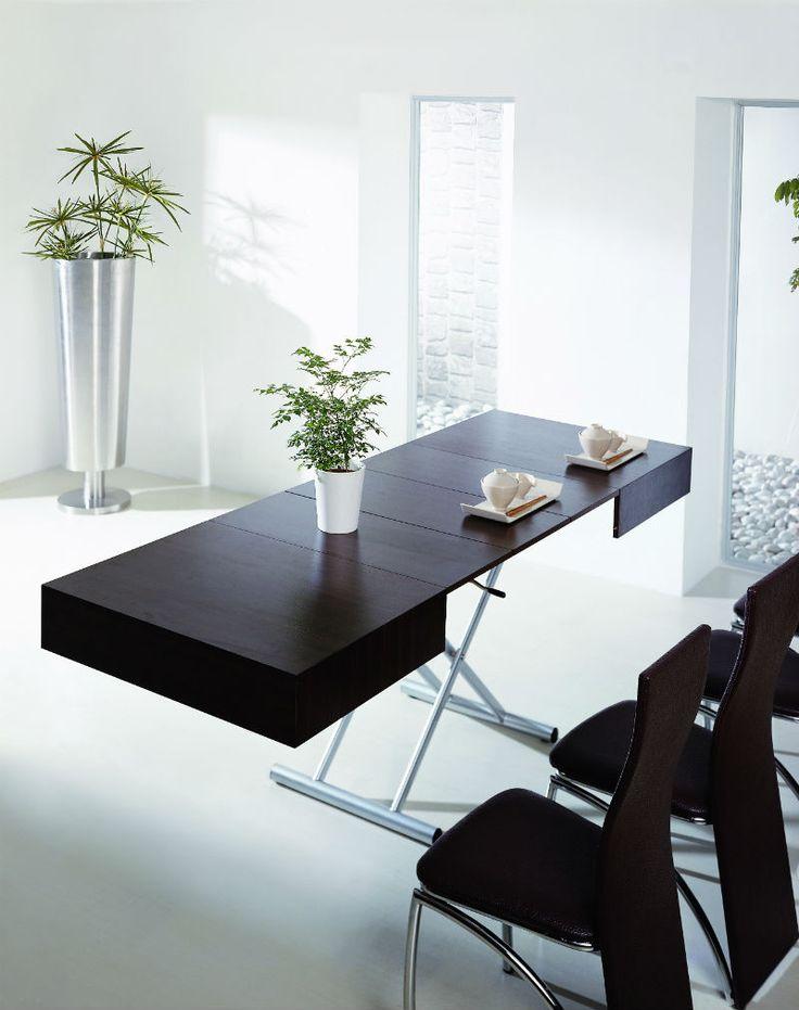 Best 25 Smart furniture ideas on Pinterest Compact kitchen
