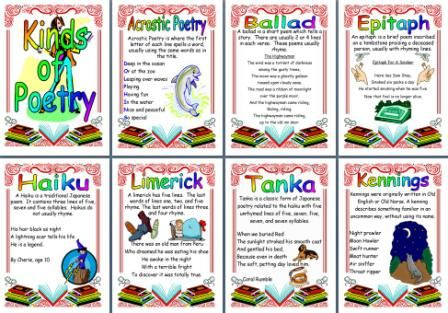 poem writing styles A fun type of poetry to write is shape poetry or concrete poems these types of poems take the shape of the topic of the poem these types of poems take the shape of the topic of the poem poems can come in the shape of popsicles, umbrellas, baseballs, light bulbs, etc.