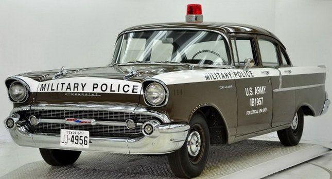 1957-Chevrolet-Police-Car-0001
