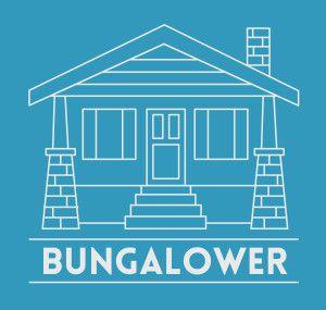 Bungalower blog - covers Downtown, Mills 50, Thorton Park, Milk District, etc