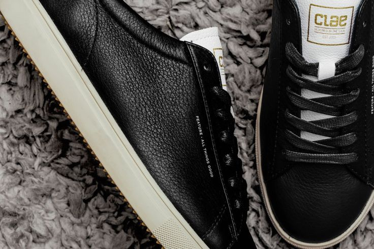 Feature Sneaker Boutique Unveils a Safari-Themed Collaboration with CLAE