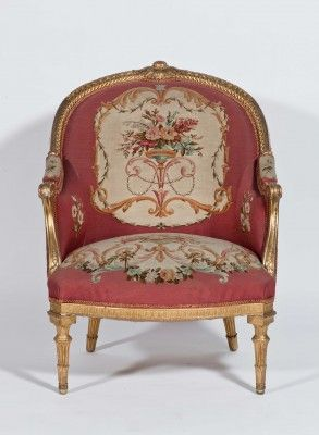 69 Best Images About Thomas Chippendale On Pinterest