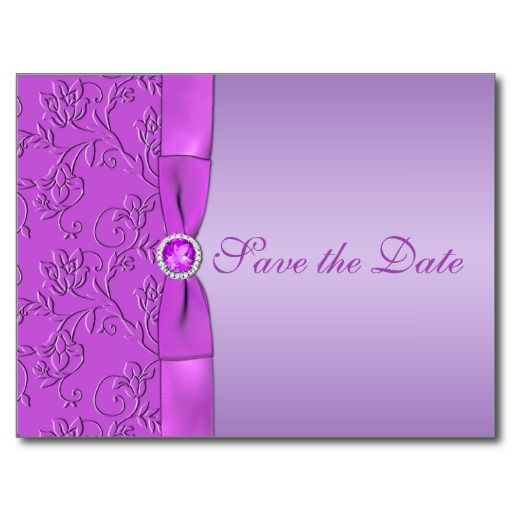 @@@Karri Best price          	Lavender and Purple Save the Date Postcard           	Lavender and Purple Save the Date Postcard today price drop and special promotion. Get The best buyDiscount Deals          	Lavender and Purple Save the Date Postcard lowest price Fast Shipping and save your money No...Cleck Hot Deals >>> http://www.zazzle.com/lavender_and_purple_save_the_date_postcard-239730512663609764?rf=238627982471231924&zbar=1&tc=terrest