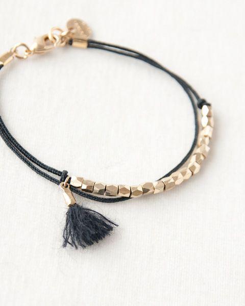 POLDER bracelet - M32 Brussels