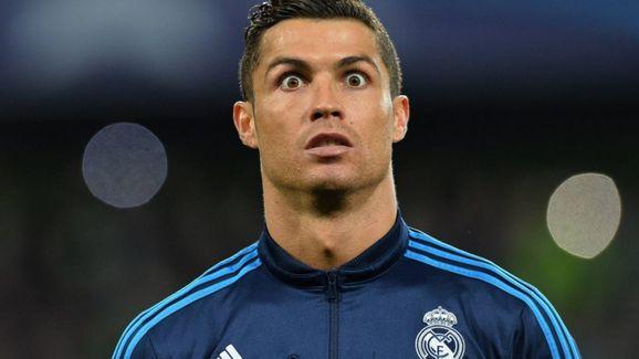 Une offre de 300 M€ pour Ronaldo ! L'agent de Cristiano Ronaldo, Jorge Mendes, a révélé hier à Sky Sports Italia quun club de Chine aurait proposé 300...