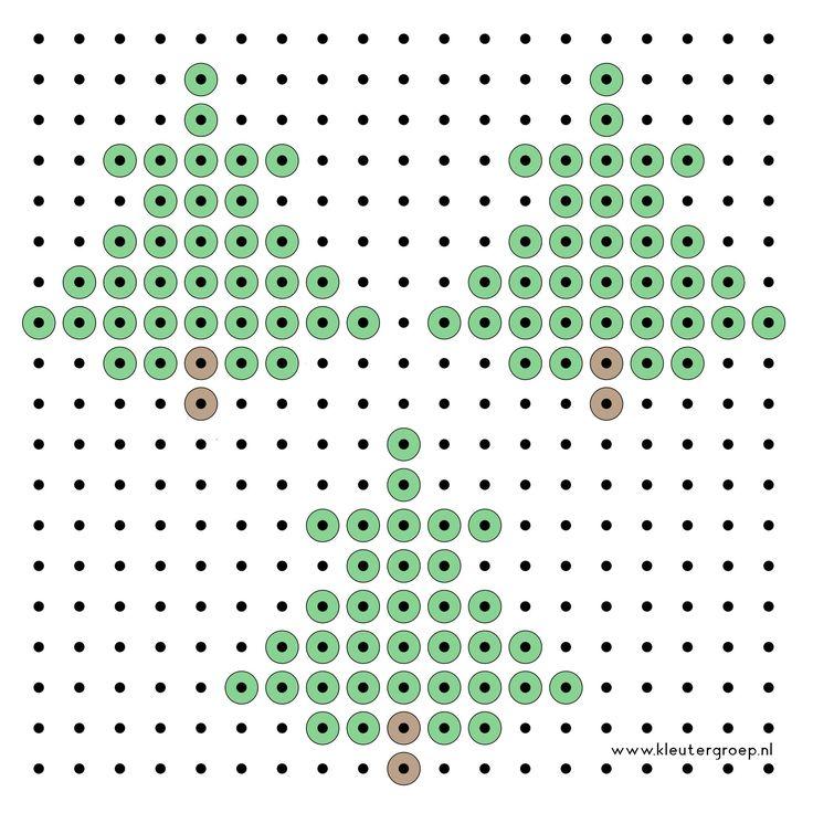 drie boompjes.jpg 2.327×2.327 pixels