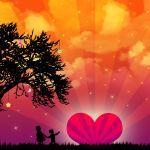 Wallpaper-love-image