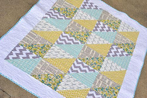 37 Best Horse Quilts Images On Pinterest Horse Quilt