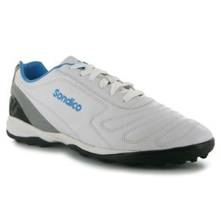 Sondico Strike Mens Astro Turf Trainers