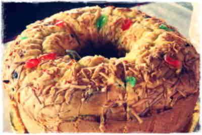 Resep Kue Brudel dan Cara membuat Kue Brudel http://resepnyakue.com/resep-kue-brudel.html