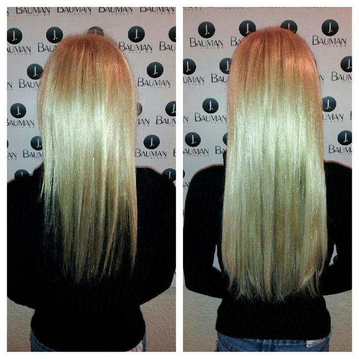 15 best hairdreams hair extensions images on pinterest hair extensions by tanya skinner bonded pmusecretfo Gallery