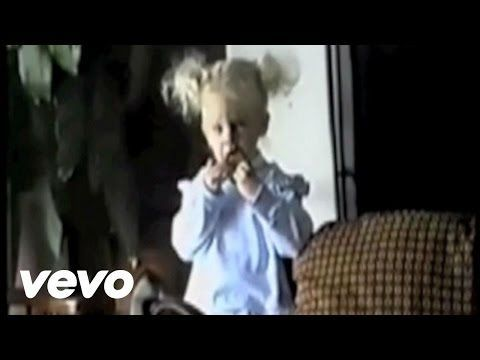 Taylor Swift - The Best Day - YouTube