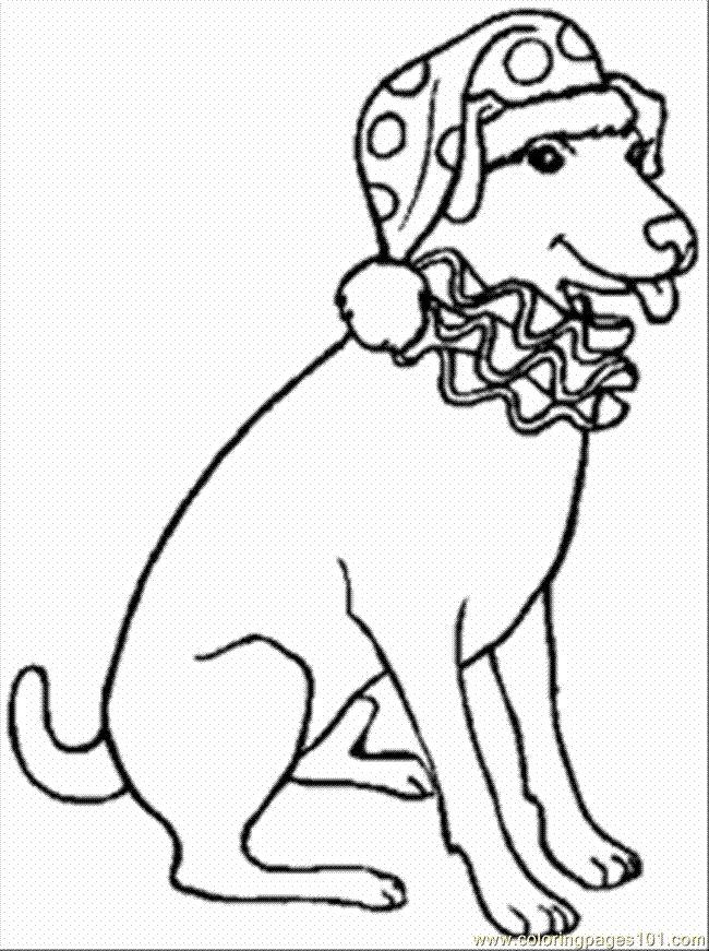 49 Best Zentangle Dog Images On Pinterest