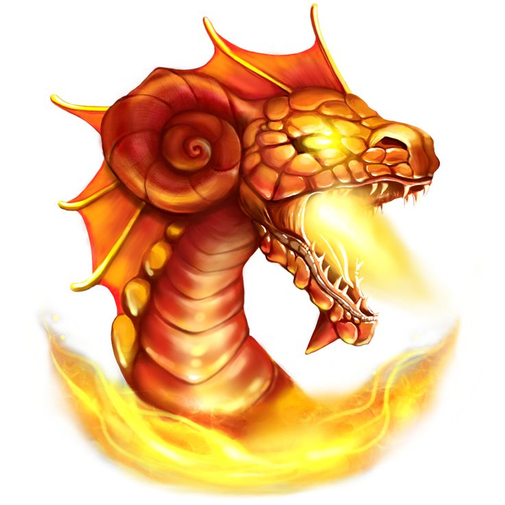 You time to fire up wins is here. Reel away Dragon Island slot and win big!! - https://www.wintingo.com/