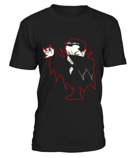 "# Funny Halloween Dabbing Monster Squad T-shirts: Vampire .  Special Offer, not available in shops      Comes in a variety of styles and colours      Buy yours now before it is too late!      Secured payment via Visa / Mastercard / Amex / PayPal      How to place an order            Choose the model from the drop-down menu      Click on ""Buy it now""      Choose the size and the quantity      Add your delivery address and bank details      And that's it!      Tags: Awesome design of a…"
