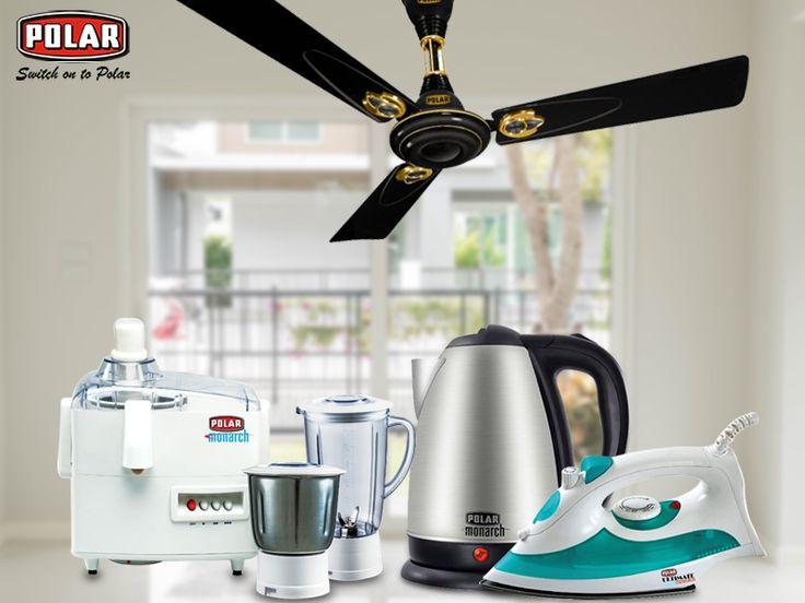 17 besten Kitchen Appliances Bilder auf Pinterest | Indien und ...
