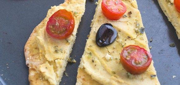croste-pizza-cavolfiore-senza-glutine