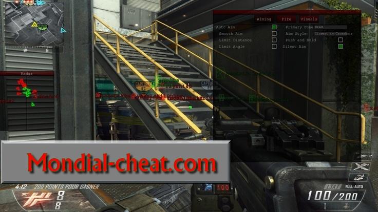 buy cheap black ops 2 cheat