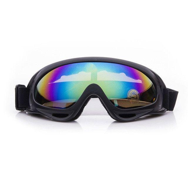 ski sunglasses  17 Best ideas about Ski Sunglasses on Pinterest