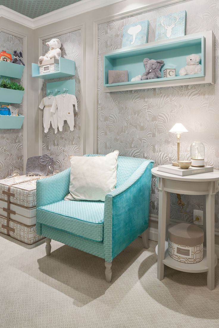 best images about quarto de bb on pinterest see best ideas