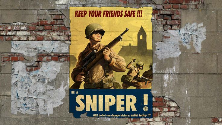 Comunidad Steam :: Insignias de Steam :: Sniper Elite V2