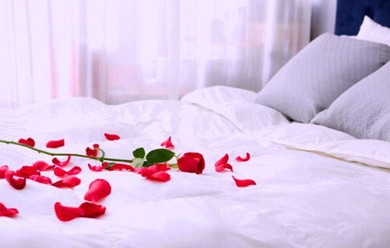 ♥♥♥  Guia da lua de mel barata em 4 partes PRIMEIRA PARTE: POR QUÊ LUA DE MEL? O assunto hoje é uma parte importantíssima do casamento: a lua de mel. Essa é uma parte tão importante que t... http://www.casareumbarato.com.br/guia-da-lua-de-mel-barata-em-4-partes/