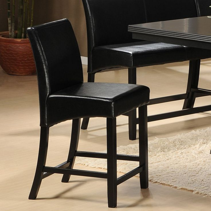 Best 25+ Counter Height Chairs Ideas On Pinterest