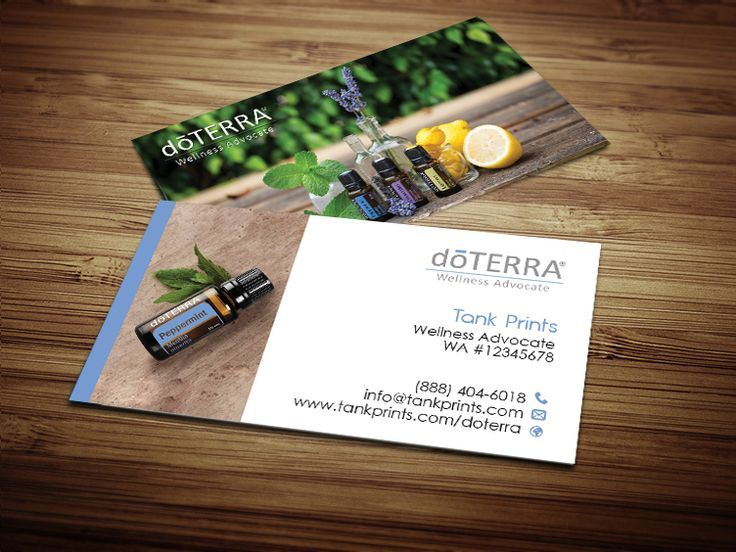 Best 10 doterra business cards ideas on pinterest doterra business our most popular doterra design order business cards from tank prints colourmoves