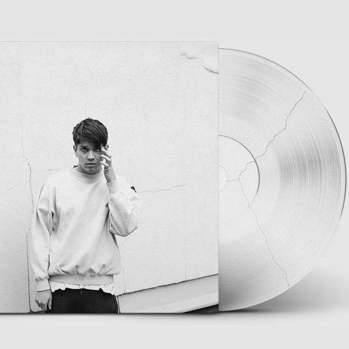 Kärlekslåtar (Vinyl LP)