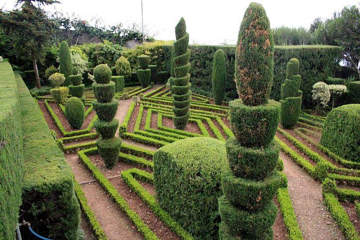 21 Reizend Hangende Garten Check More At Https Www Opticrhythm Com Hangende Garten Landschafts Und Gartenbau Gartenkunst Hangender Garten