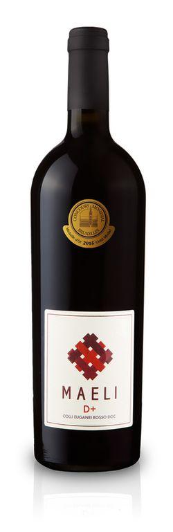 Il vino è sempre più donna in #Veneto. La quota rosa è sempre più appassionata e forte tra le vigne del Veneto e durante gli appuntamenti enologici internazionali http://www.ilsitodelledonne.it/?p=17671 Maeli D+