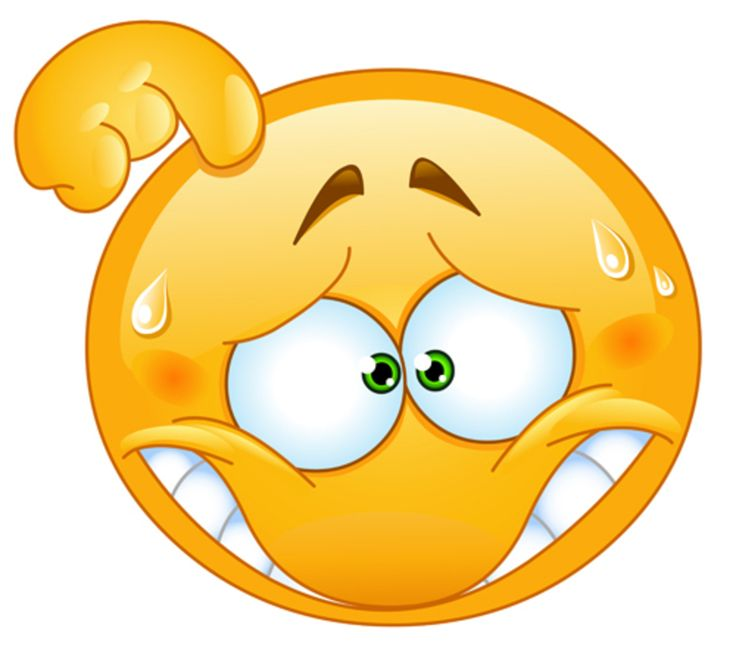 emoji smiley face - photo #32