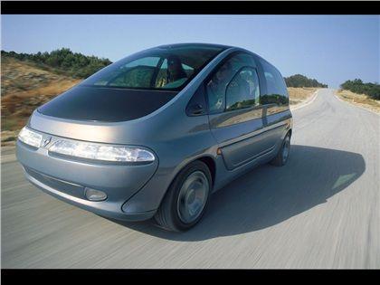 1991-Renault-Scenic-Concept