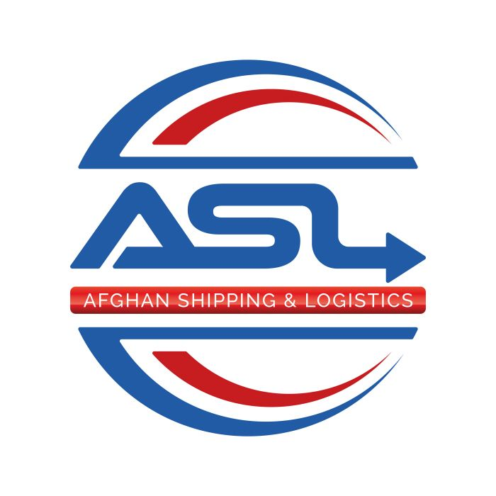 New Logo Design by Paul Cristian at Coroflot.com
