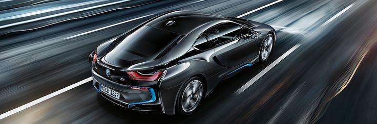 BMW EfficientDynamics: Аэродинамика