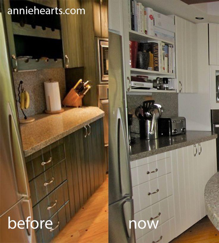 12 Best Breville Bov800xl The Smart Oven Images On Pinterest Cooking Ware Kitchen Utensils