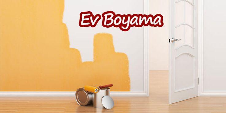 İstanbul ev boyama, daire boyama, ofis boyama ihtiyacınız için profesyonel boya badana ustası tedarik edebilir; ev boyama fiyatları öğrenmek için ücretsiz keşif