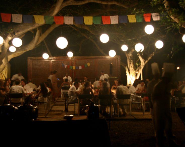 #Boda #Celebración #Ideas #Decoración