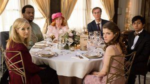 Table 19 2017 Full Movie HD Streaming