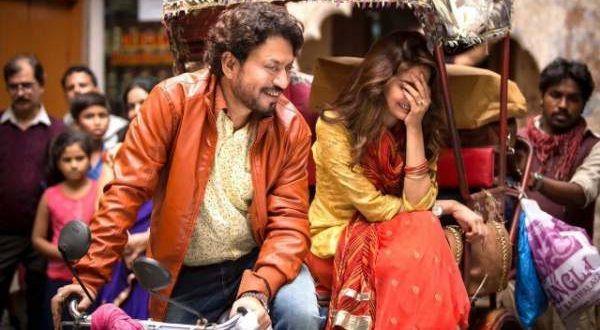 Hindi Medium (2017) Full Movie Details, Cast, release date