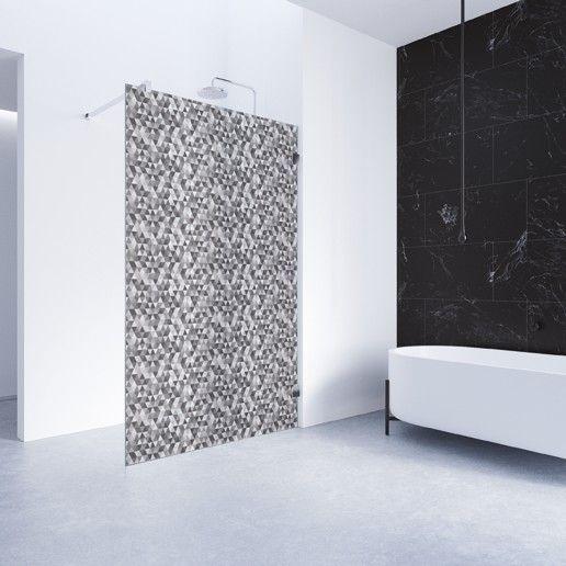 37 besten Custom your shower enclosure Bilder auf Pinterest - badezimmer 3d modelle