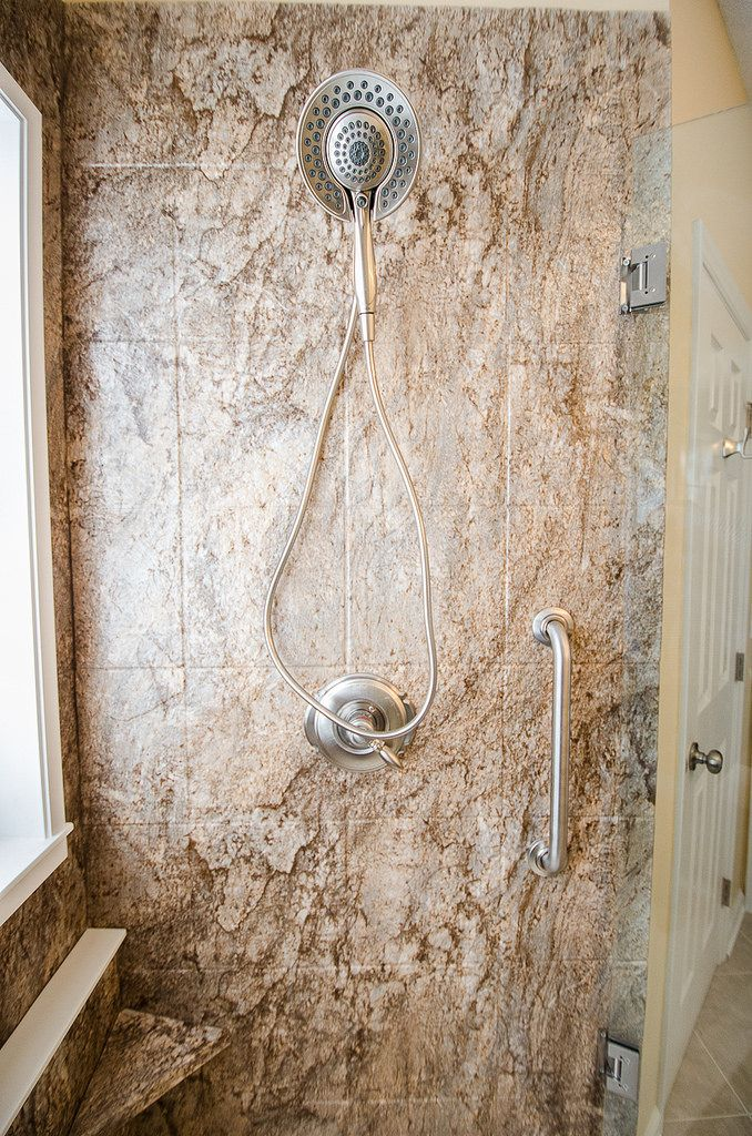 Best Re Bath Remodels Images On Pinterest Remodels