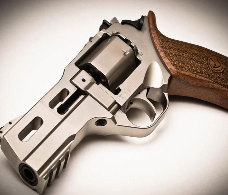 108 Best Weapons Wallpapers Images On Pinterest