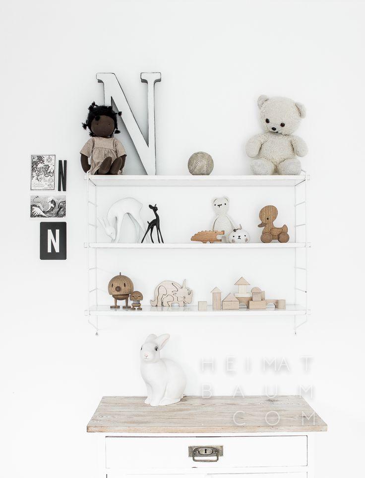 Ausgezeichnet Kleiderschrank Verschnern Kinderzimmer Ideen ...
