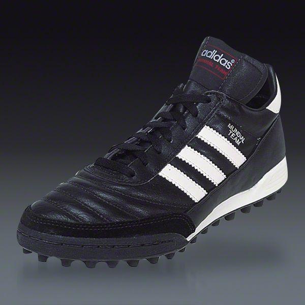 adidas Mundial Team Turf Turf Soccer Shoes || SOCCER.COM ...