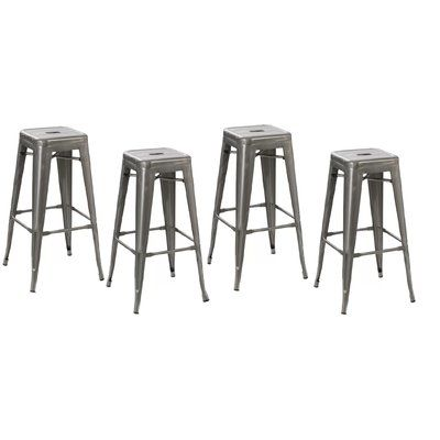 Best 25 30 Bar Stools Ideas On Pinterest Buy Bar Stools