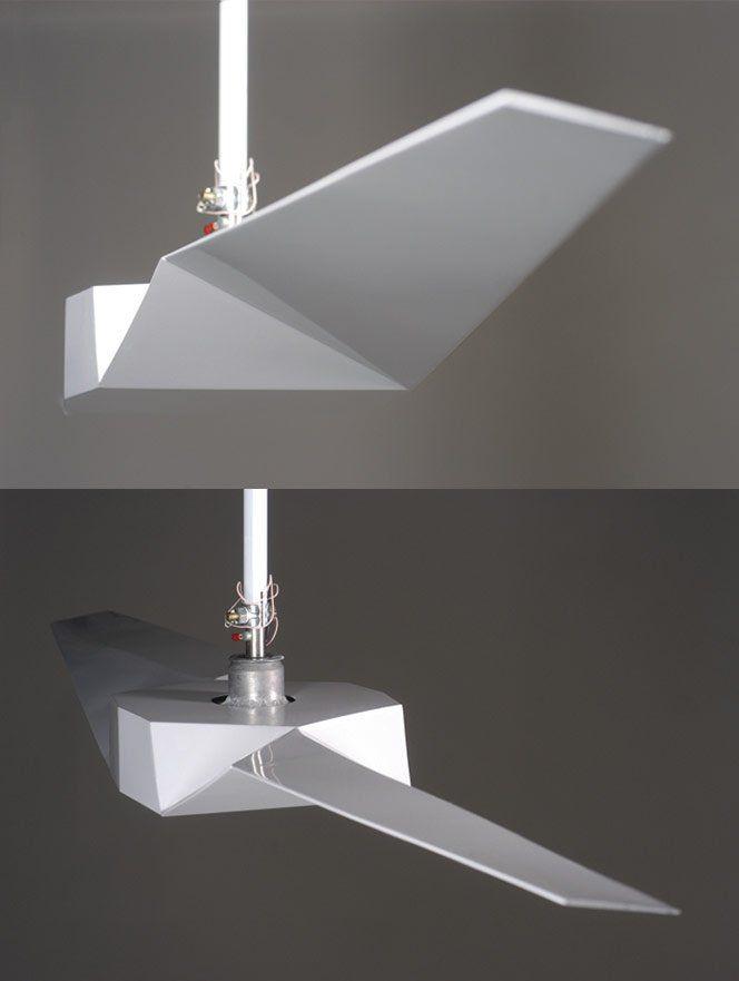 contemporary home fan furniture design unique