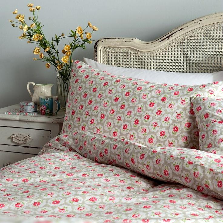 Single Twin Bed Bedroom Ideas Bedroom Design Apartment Bedroom Sets John Lewis Bedroom Blue Color Schemes: 35 Curated Bedroom Ideas Ideas By Cookiebakr