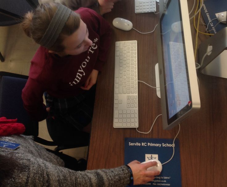 best academics images the o jays homework and mrs kalkowski helps junior ally kmiecik her photo essay for journalism 1